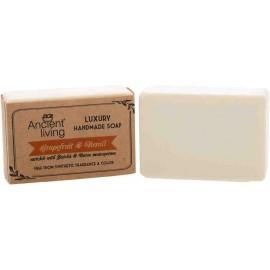 Ancient Living GRAPEFRUIT & NEROLI Luxury Handmade Soap 100g
