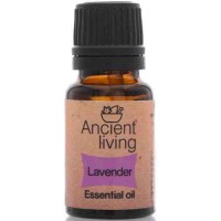 Ancient Living LAVENDER Essential Oil 10ml