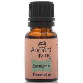 Ancient Living EUCALYPTUS Essential Oil 10ml