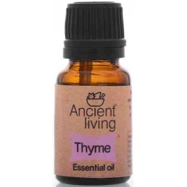 Ancient Living THYME Essential Oil 10ml