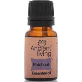 Ancient Living PATCHOULI Essential Oil 10ml