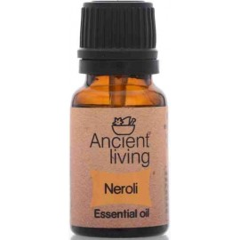 Ancient Living NEROLI Essential Oil 10ml