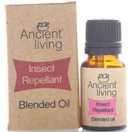 Ancient Living INSECT REPELLENT Essential Oil Blend 10ml