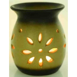 Ancient Living Candle Vaporizer 2
