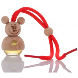 Ancient Living CAR DIFFUSER Mickey