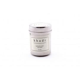Khadi Neem Herbal Face Pack Powder 50 gm