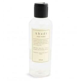 Khadi Rose Water Skin Toner 210 ml