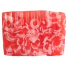 Puriso Handcrafted MEDITTERANEAN DELIGHT Soap 150g