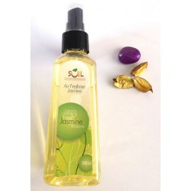 JASMINE - Natural Air Freshener 200ml
