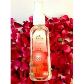 ROSE - Natural Air Freshener 200ml