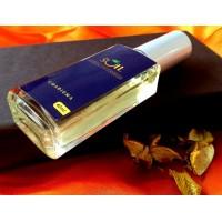 SOIL Fragrances Natural CHARISMA Jasmine Perfume 40ml