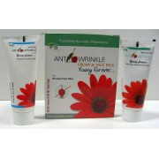 Herbal Anti Wrinkle Combo Pack