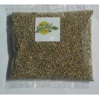 Pearl Millet Whole (Bajra) 250g