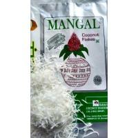 Mangal COCONUT Flakes 1KG