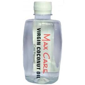 MAXCARE Virgin Coconut Oil (Cold Pressed) 250 ML