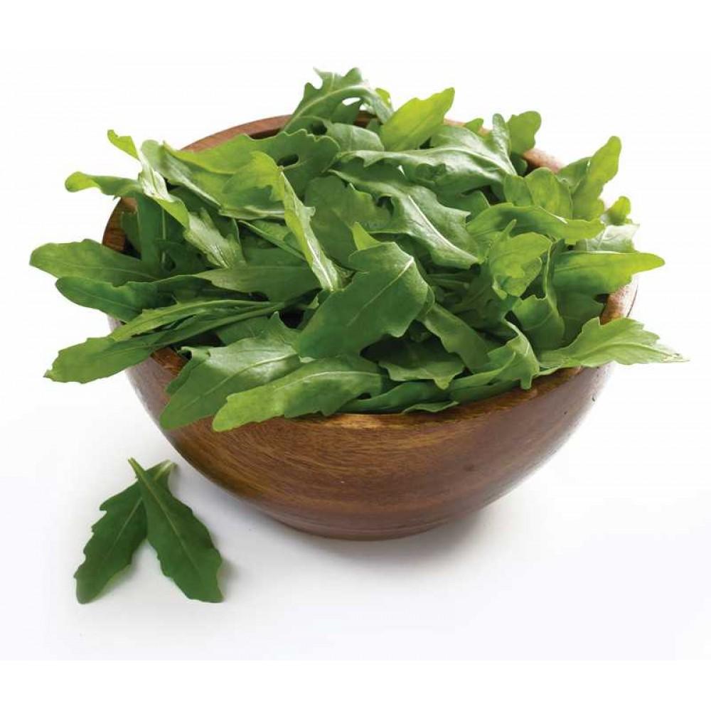 Arugula Salad Rocket Pack Of 300 Seeds