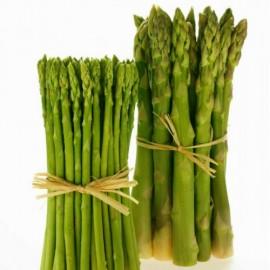 Asparagus Mary Washington Packet of 20 Seeds