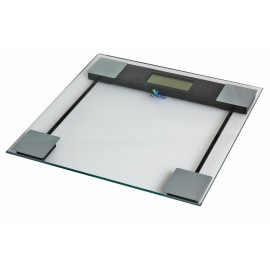 Dr Gene Glass Bathroom Digital Weighing Scale GBS 1130a