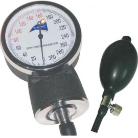 Dr. Morepen SPG03 Aneroid Blood Pressure Monitor