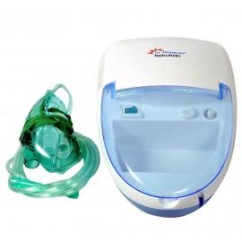 Dr. Morepen Compressor Nebulizer CN 06