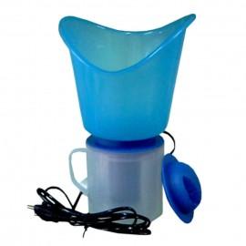 Dr. Morepen VP-03 Advanced Breathe Free Vaporiser Steam Inhalator Steamer
