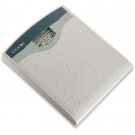 Equinox BR-9705 Analog Weighing Scale