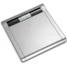 Equinox EB-EQ 11 Digital Weighing Scale