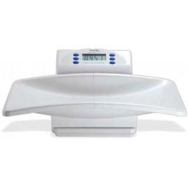Equinox Baby Digital Weighing Scale EB-EQ 22