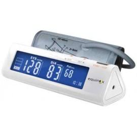 Equinox EQ-BP 102 Blood Pressure Monitor