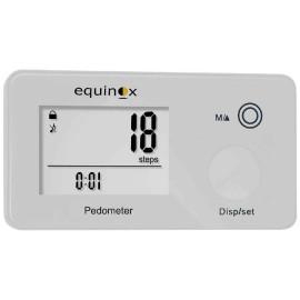 Equinox EQ-PM 01 Pedometer