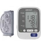 OMRON Automatic Upper Arm BP Monitor - HEM-7130