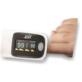 Finger Tip Pulse Oximeter - Infi