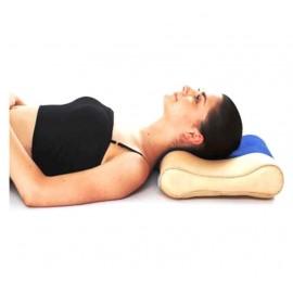 Vkare Cervical Pillow