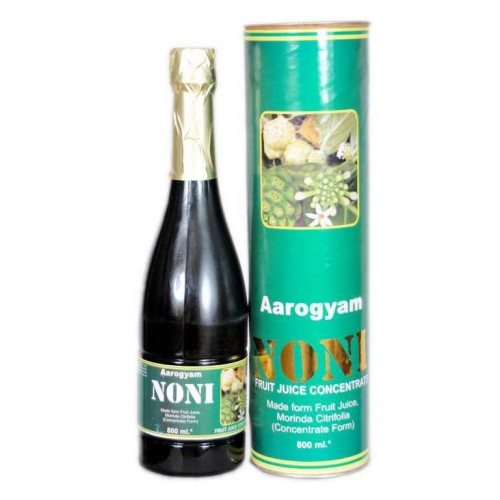 how to drink noni juice in hindi