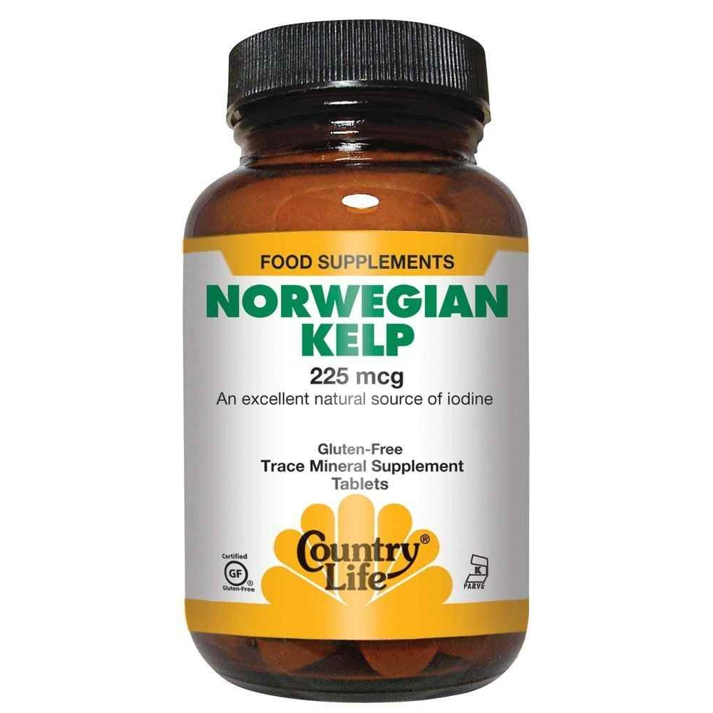 where can i buy kelp tablets