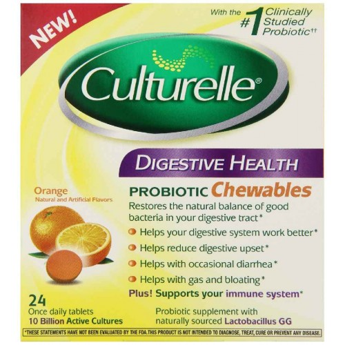 graphic about Culturelle Coupon Printable identify Culturelle probiotic digestive health and fitness printable coupon