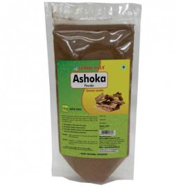 Herbal Hills ASHOKA Powder 1 Kg