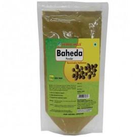 Herbal Hills BAHEDA Powder 1 Kg