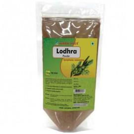 Herbal Hills LODHRA Powder 1 Kg