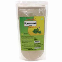 Herbal Hills PUNARNAVA Powder 1 Kg