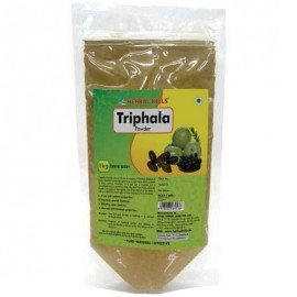 Herbal Hills TRIPHALA Powder 1 Kg