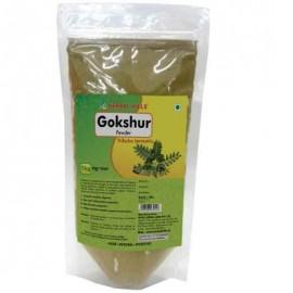 Herbal Hills GOKSHUR Powder 1 Kg