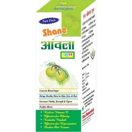 Shane AMLA Juice / Ras - 500 ml