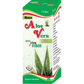 Shane ALOE VERA Juice / Ras - 500 ml