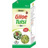 Shane GILOY TULSI Juice / Ras - 500 ml