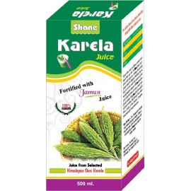Shane KARELA Juice / Ras - 500 ml