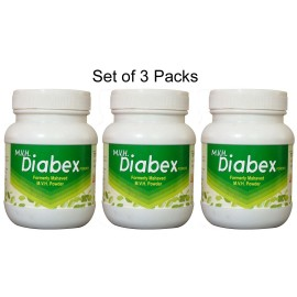 DIABEX Powder for diabetes