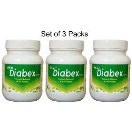 DIABEX Powder for diabetes