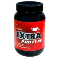 GRF 100% EXTRA PROTEIN 300g