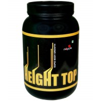 Mapple HEIGHT TOP Powder 300g